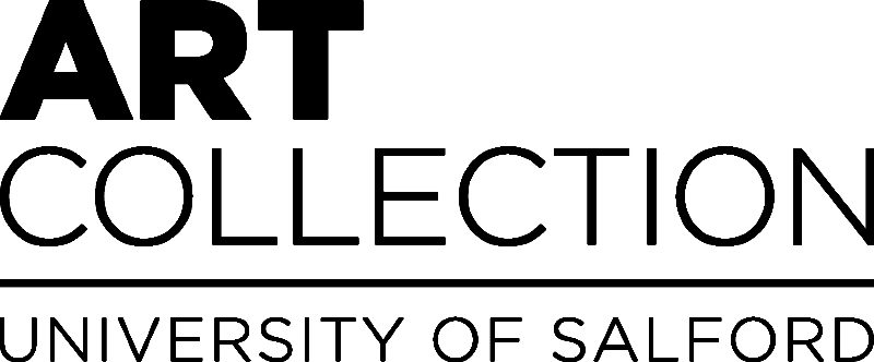 Art Collection, University of Salford